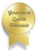 garanzie-sicurezza-HomeLink